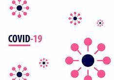 COVID-19 : L'ONU adapte ses méthodes de travail
