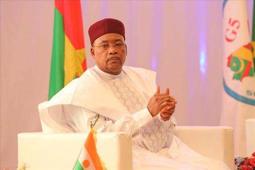 Sommet du G5 Sahel : Départ mardi matin du Président de la République pour Nouakchott