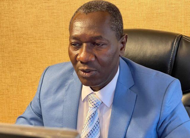 Déclaration de M. Aougui Niandou Représentant Permanent Adjoint du Niger auprès des Nations au briefing du Conseil de Sécurité sur la situation au Yémen